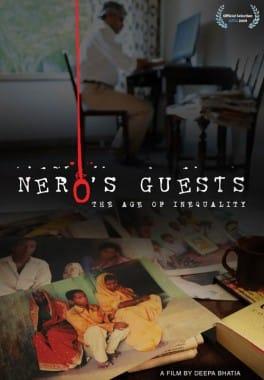 neros_guest